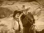 Marceline-Day-and-Jack-Hoxie-in-The-White-Outlaw-1925-149.jpg