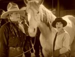 Marceline-Day-and-Jack-Hoxie-in-The-White-Outlaw-1925-193.jpg