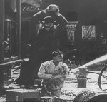Buster-Keaton-and-Joe-Roberts-in-Daydreams-1922-001.jpg