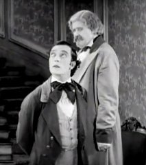 Buster-Keaton-and-Joe-Roberts-in-Our-Hospitality-1923-00.jpg
