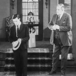 Buster-Keaton-and-Joe-Roberts-in-Three-Ages-1923-002.jpg