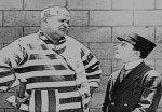Joe-Roberts-and-Buster-Keaton-in-Convict-13-1920-00.jpg