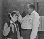 Joe-Roberts-and-Buster-Keaton-in-The-Scarecrow-1920-001.jpg