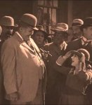 Joe-Roberts-and-Mary-Pickford-in-Little-Lord-Fauntleroy-1921-000.jpg