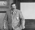Joe-Roberts-in-The-Haunted-House-1921-001.jpg