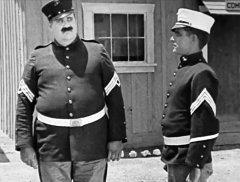 Joe-Roberts-in-The-Misfit-1924-15.jpg