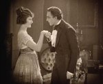 Martha-Mansfield-and-John-Barrymore-in-Dr-Jekyll-and-Mr-Hyde-director-John-S-Robertson-1920-7jr.jpg