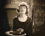 Martha-Mansfield-in-Dr-Jekyll-and-Mr-Hyde-director-John-S-Robertson-1920-42jr.jpg
