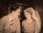 Mary-Pickford-and-Lloyd-Hughes-in-Tess-of-the-Storm-Country-director-John-S-Robertson-1922-4.jpg