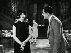 025-Marceline-Day-and-Bert-Lytell-in-That-Model-from-Paris-1926.jpg