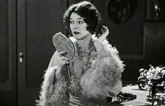 032-Marceline-Day-in-That-Model-from-Paris-1926.jpg