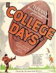 College-Days-1926.jpg