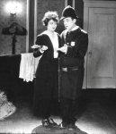 Harry-Langdon-and-Marceline-Day-in-Luck-o-the-Foolish-a-Mack-Sennett-comedy-1924-01.jpg