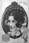 Marceline-Day-March-1927.jpg