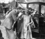 Marceline-Day-and-John-Harron-in-The-Boy-Friend-1926-2.jpg