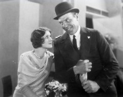 Marceline-Day-and-Karl-Dane-in-Detectives-1928.jpg
