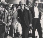 Marceline-Day-and-Mack-Sennett-and-John-M-Stahl-and-Malcolm-McGregor-The-Gay-Deceiver-1926.jpg