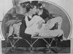 Marceline-Day-in-A-Single-Man-1929-poster.jpg