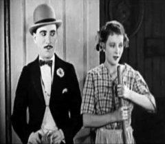 Marceline-Day-in-Black-Oxfords-1924-a-Mack-Sennett-comedy-04.jpg
