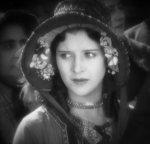 Marceline-Day-in-Captain-Salvation-1927-04.jpg