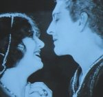 Marceline-Day-meets-John-Barrymore-in-the-garden-in-The-Beloved-Rogue-5.jpg