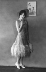 Marceline-Day-nice-dress.jpg