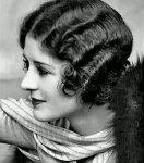 Marceline-Day-on-the-set-of-Rookies-1927.JPG