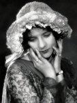 Marceline-Day-royal-beauty.jpg