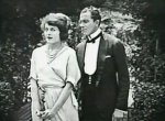 Martha-Mansfield-and-Eugene-OBrien-in-His-Wonderful-Chance-1920-18.jpg