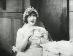 Martha-Mansfield-in-Max-wants-a-divorce-1917-9.jpg