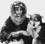 Nell-Shipman-and-her-sled-dog-Tex.jpg