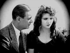 Olive-Thomas-and-Huntley-Gordon-in-Out-Yonder-1919-125b.jpg