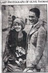 Olive-Thomas-and-Jack-Pickford-2.jpg