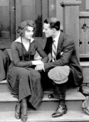 Olive-Thomas-and-Nigel-Barrie.jpg