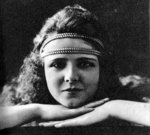 Olive-Thomas-face-and-hands.jpg