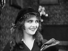 Olive-Thomas-in-Betty-Takes-a-Hand-1918-11.jpg