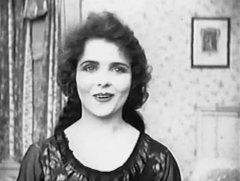 Olive-Thomas-in-Betty-Takes-a-Hand-1918-19.jpg