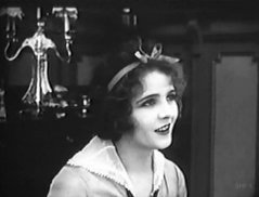 Olive-Thomas-in-Betty-Takes-a-Hand-1918-32.jpg