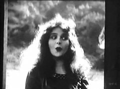 Olive-Thomas-in-Betty-Takes-a-Hand-1918-37.jpg