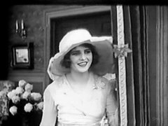 Olive-Thomas-in-Betty-Takes-a-Hand-1918-47.jpg