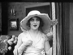 Olive-Thomas-in-Betty-Takes-a-Hand-1918-49.jpg