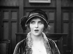 Olive-Thomas-in-Betty-Takes-a-Hand-1918-53.jpg
