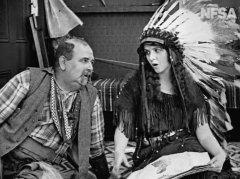 Olive-Thomas-in-Broadway-Arizona-1917-30.jpg