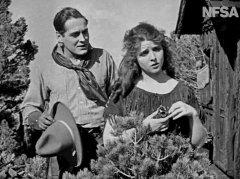 Olive-Thomas-in-Broadway-Arizona-1917-32.jpg