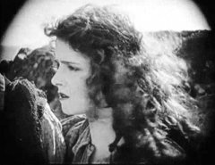 Olive-Thomas-in-Out-Yonder-1919-118b.jpg