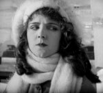 Olive-Thomas-in-The-Flapper-1920-10.jpg