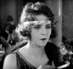 Olive-Thomas-in-The-Flapper-1920-20.jpg