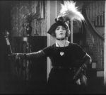 Olive-Thomas-in-The-Flapper-1920-36.jpg