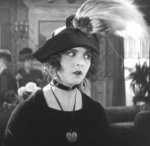 Olive-Thomas-in-The-Flapper-1920-43.jpg