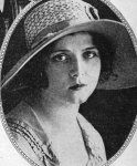 Olive-Thomas-with-a-nice-hat-1.jpg
